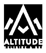 Altitude Rides